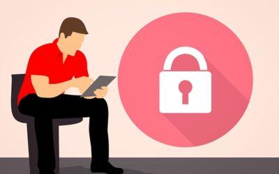 Datenschutz Facebook – WhatsApp noch trauen?